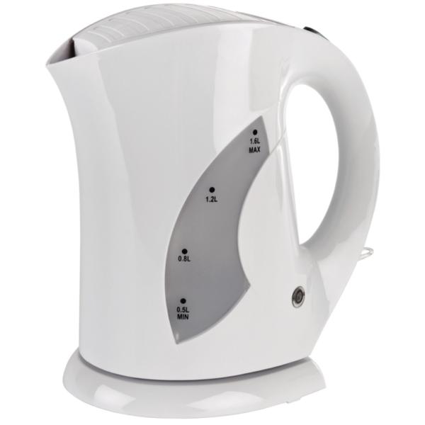 kettle pl130 image